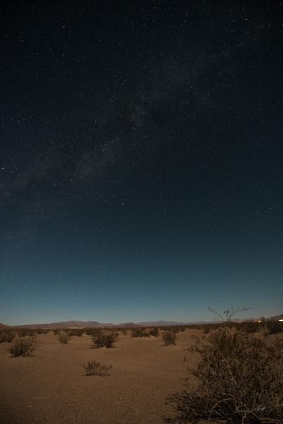 Amargosa Dunes_Nevada_photos by Gabe DeWitt_August 16, 2014-24