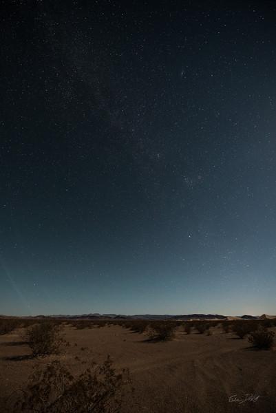 Amargosa Dunes_Nevada_photos by Gabe DeWitt_August 16, 2014-21
