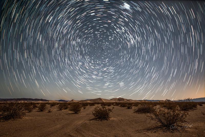 Amargosa Dunes_Nevada_photos by Gabe DeWitt_August 16, 2014-36-Edit