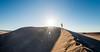 Amargosa Dunes_Nevada_photos by Gabe DeWitt_August 16, 2014-89