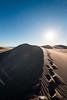 Amargosa Dunes_Nevada_photos by Gabe DeWitt_August 16, 2014-107