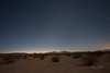 Amargosa Dunes_Nevada_photos by Gabe DeWitt_August 16, 2014-55