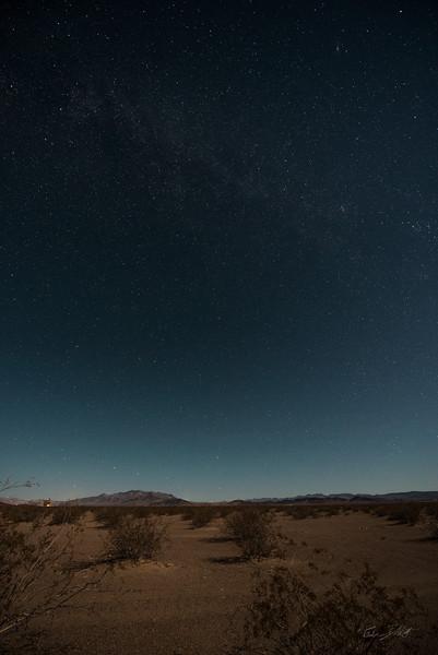 Amargosa Dunes_Nevada_photos by Gabe DeWitt_August 16, 2014-22