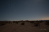 Amargosa Dunes_Nevada_photos by Gabe DeWitt_August 16, 2014-31
