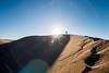 Amargosa Dunes_Nevada_photos by Gabe DeWitt_August 16, 2014-90
