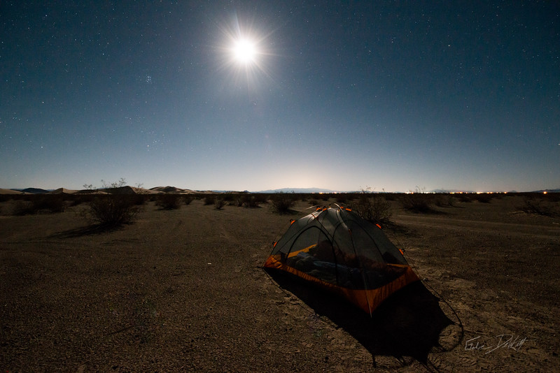 Amargosa Dunes_Nevada_photos by Gabe DeWitt_August 16, 2014-2