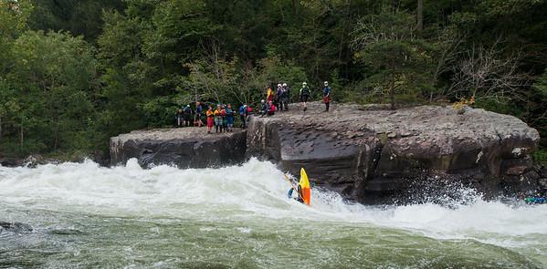 Gauler River_White Water_West Virginia_photo by Gabe DeWitt_September 21, 2014-4