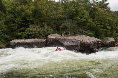 Gauler River_White Water_West Virginia_photo by Gabe DeWitt_September 21, 2014-26