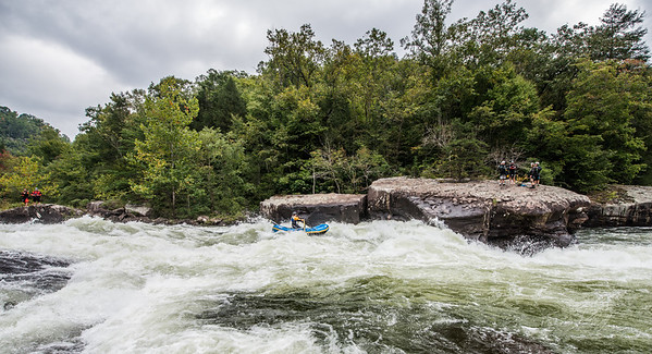 Gauler River_White Water_West Virginia_photo by Gabe DeWitt_September 21, 2014-29