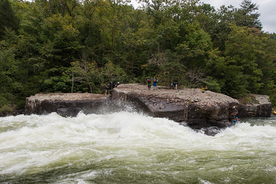 Gauler River_White Water_West Virginia_photo by Gabe DeWitt_September 21, 2014-25
