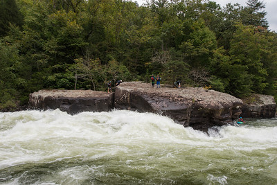 Gauler River_White Water_West Virginia_photo by Gabe DeWitt_September 21, 2014-24
