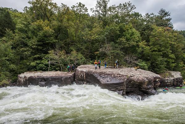 Gauler River_White Water_West Virginia_photo by Gabe DeWitt_September 21, 2014-19