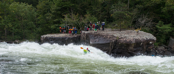 Gauler River_White Water_West Virginia_photo by Gabe DeWitt_September 21, 2014-2
