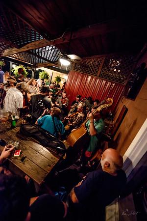 Blue Grass Night_Morgantown Brewing Company_West Virginia_photo by Gabe DeWitt_August 20, 2014-2
