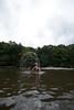 Wonder Falls_Big Sandy Creek_West Virginia_photo by Gabe DeWitt_September 06, 2014-123