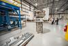 Retrieve Technologies_DOE Project_Ohio_photo by Gabe DeWitt_September 02, 2014-8