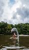Wonder Falls_Big Sandy Creek_West Virginia_photo by Gabe DeWitt_September 06, 2014-124