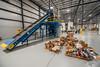 Retrieve Technologies_DOE Project_Ohio_photo by Gabe DeWitt_September 02, 2014-10