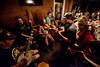 Blue Grass Night_Morgantown Brewing Company_West Virginia_photo by Gabe DeWitt_August 20, 2014-52