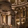 Sanctuaire du Saint Sacrement, Montréal