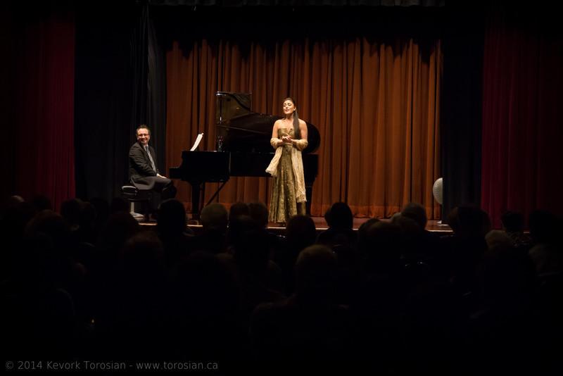 20140330_ConcertSolange_12
