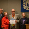20141003_ToastMastersGraduation_132