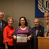 20141003_ToastMastersGraduation_119