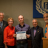 20141003_ToastMastersGraduation_107