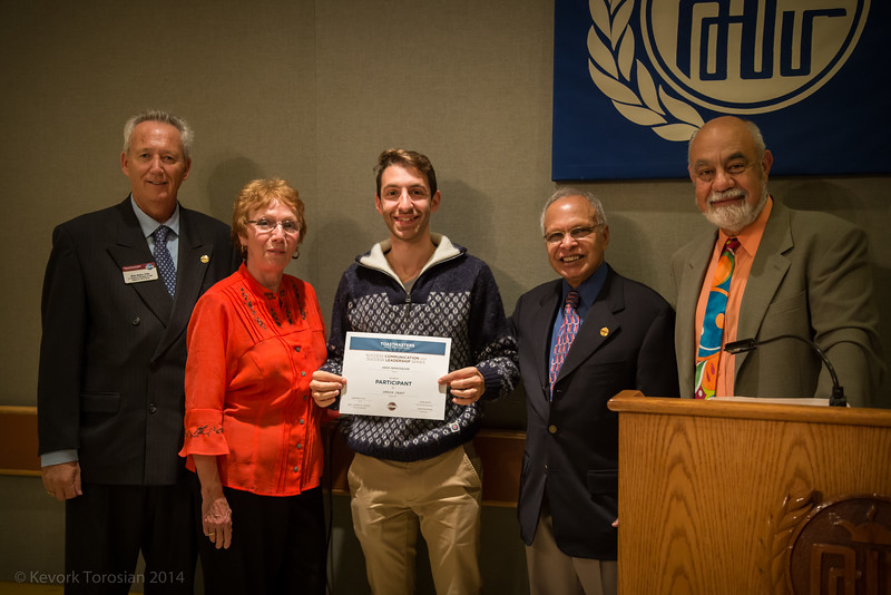 20141003_ToastMastersGraduation_89