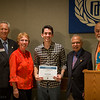 20141003_ToastMastersGraduation_79