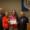 20141003_ToastMastersGraduation_118