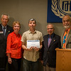 20141003_ToastMastersGraduation_76