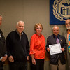 20141003_ToastMastersGraduation_135