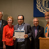 20141003_ToastMastersGraduation_105