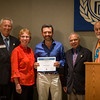 20141003_ToastMastersGraduation_84