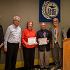 20141003_ToastMastersGraduation_138