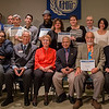20141003_ToastMastersGraduation_145