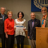 20141003_ToastMastersGraduation_73