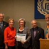 20141003_ToastMastersGraduation_101