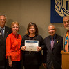 20141003_ToastMastersGraduation_92