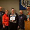 20141003_ToastMastersGraduation_95