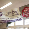 Waterford_2014_D1-09