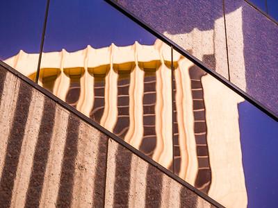 Downtown Phoenix, AZ