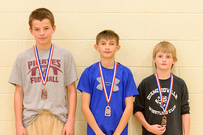 West Side MS Regional Wrestling Meet-195-9