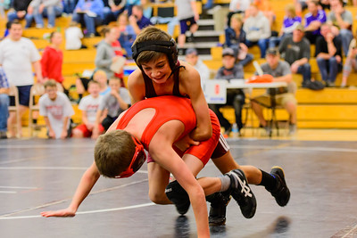 West Side MS Regional Wrestling Meet-39-2