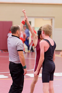 West Side Middle School Wrestling-157-9