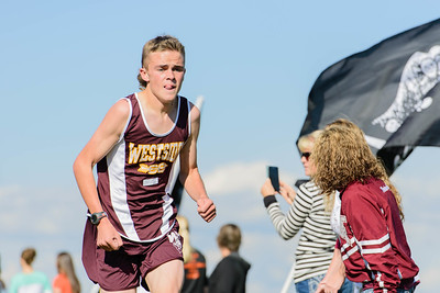 District Cross Country Meet 2015-137-21