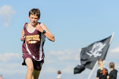 District Cross Country Meet 2015-154-24