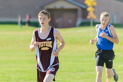 District Cross Country Meet 2015-57-8