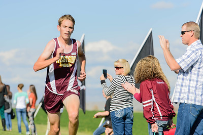 District Cross Country Meet 2015-128-17